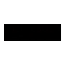 ルーチ・テソラ